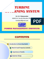 Governing - general.pdf