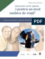 Caietul_elevului.pdf