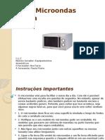microondasorima-100224160515-phpapp01