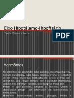 Eixo Hipotálamo-Hipófise e GH.pdf