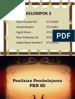 Penilaian Pembljrn PKN SD.pdf