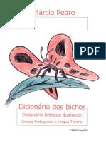 MAGIND - DICIONÁRIO BILÍNGUE ILUSTRADO TERENA.pdf