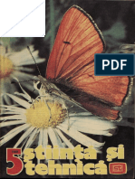 Stiinta-Si-Tehnica-1989 Nr-05.pdf