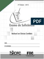 prova_2_2015_caderno_1