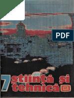 Stiinta-Si-Tehnica-1989 Nr-07.pdf