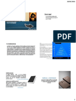 Titulo Preliminar_codigotributario