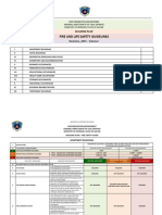QCD-FS Guideline Rev2015