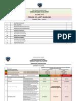 QCD-FS Guideline Rev2015