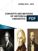 43683044-Concepts+and+Methods+of+Historical+Linguistics-The+Germanic+Family+of+Languages