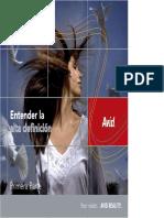 THPV 1 - GuiaHD - PrimeraParte