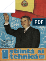 Stiinta-Si-Tehnica-1989 Nr-11.pdf
