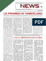 TM News numero 8