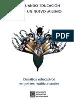 forjando-Edu-Nmilenio-O.pdf