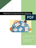 PED ENVIAR.pdf