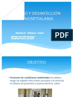06 - Aseo Hospitalario (1)