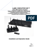 executive_hd_installation_operation_guide_G.pdf