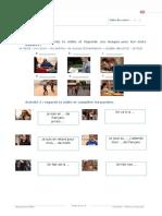 Adomania Unejournee App 0