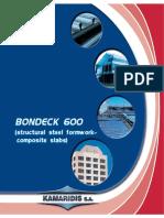 bondeck_600.pdf