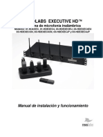 executive-hd-spanish-user-and-set-up-guide.pdf