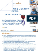 GER-GERD - To D or Not to D Lightdale Webinar