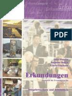 begegnungen a1 audio download