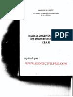 C.B.A.93Règles de conception et de calcul des structures en BA.pdf