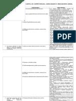 CARTEL DE COMPETENCIAS CAPACIDADES E INDICADORES 1RO SEC.docx