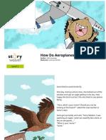 How-Do-Aeroplanes-Fly-.pdf
