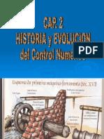 cnc-cap-2