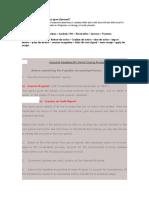 Oracle Functional