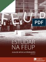Estudar Na FEUP 2014