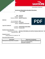 SolicitudDeMedioBoletoEstudiantil02070
