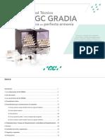 es_Manual.pdf
