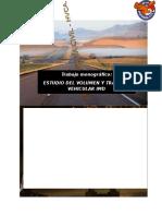 myslide.es_imd-caminos-i.docx