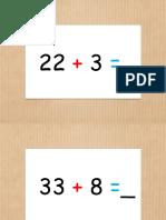 3.4 Ayat math