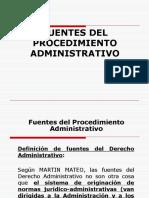 administrativo.1seman.part2