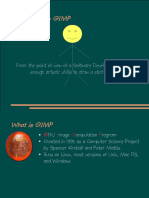 GimpPresentation.pdf