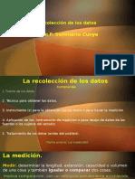 RECOLECCION DATOS (1)