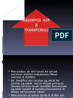 absorpsi air.FIX.ppt