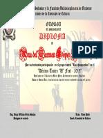 ana del carmen.pdf