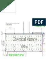 2014 02.25 01 Chemical Storage Propunere