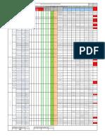 IPER JAPAC CONTROLS.pdf