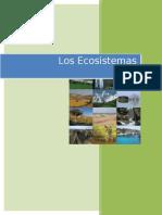 Ecosistema y sus elementos.docx