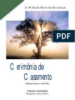 Cerimônia de Casamento.pdf