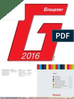 Graupner Hauptkatalog 2016 53FS Web 3