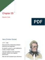 chapter-29.pdf
