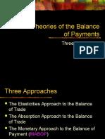 BOP Theories (14)