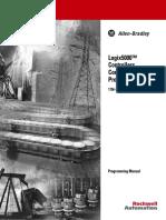 user's manual rslogix 5000.pdf