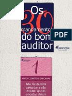 cms_files_3479_1454586476mandamentos+auditor
