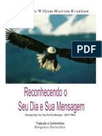 Reconhecendo o Seu Dia e Sua Mensagem.pdf